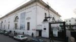 Концепцию развития Музея Москвы вынесут на обсуждение ко Дню города