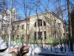 Родина розовых слонов. Старейший детский сад Москвы под угрозой сноса