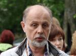 Эксперт: Город не представит на сессии ЮНЕСКО законченный объект