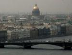 Петербург в поисках лица