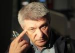 Александр Сокуров: Политика вранья – это прошлое. Это яма. Это грех