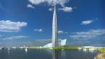 Эксперты ЮНЕСКО добрались до исторической части Петербурга