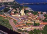 Петербург остается без статуса и границ