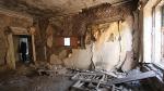 За «несносный» дом на Фонтанке будут судиться