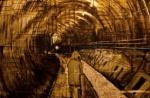 Почему метро в Петербурге будет красивым, но никогда - удобным