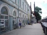 Власть даёт добро на уничтожение одного из важнейших памятников истории Ростова?