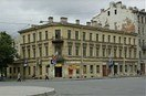 Для реновации центра Петербурга изменят законодательство