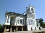 Дачи Соколовых и Шихобалова в Самаре