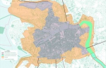 Почему ЮНЕСКО не стало обсуждать проблемы Петербурга