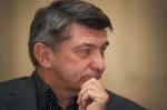 Александр Сокуров: «Ситуация в Петербурге — деструктивная и угрожающая»