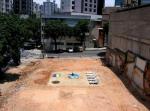 Бюджетный урбанизм: проекты оживления среды в Венесуэле, Бразилии и Колумбии