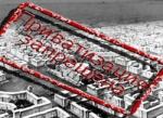 Центр Петербурга закроют от перенаселения