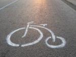 Велоинфраструктура: из Нидерландов в Америку