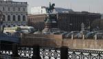 Клементин Сесил о памятниках архитектуры в России