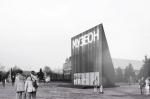 Евгений Асс создал концепцию нового «Музеона»
