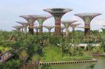 Устойчивое проектирование: от Гамбурга до Сингапура