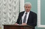 Чем градостроительная политика Полтавченко отличается от стиля Матвиенко