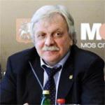 Главный архитектор Москвы ушел в отставку
