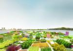«…здесь будет город-сад!»