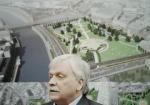 Кирилл Асс — об уходе главного архитектора Москвы
