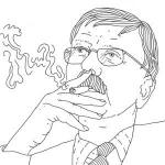 Теперь вольный каменщик: Игорь Садреев об отставке главного архитектора Москвы