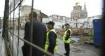 Власти Москвы ограничат высоту застройки в Кадашевской слободе 16 метрами