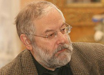 Марголис: Ответственность за сохранение центра Петербурга может взять только Москва