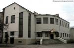 Архитектура Советского Авангарда. Восточная Беларусь. Часть 1. Общественные здания