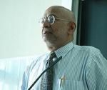 «Основная задача — интегрировать университеты в городскую среду»