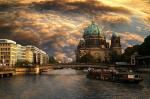 Где лучше всего жить в Германии: исследование