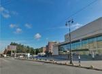 У БКЗ вырастет пятиэтажный бизнес-центр