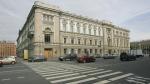 Конкурс на ремонт Консерватории переиграют