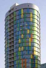 """С.Киселев: """"Архитектор - та сила, которая должна объединить интересы города и девелоперов"""". Интервью радиостанции 'СИТИ FM'"""