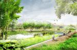 Конкурс не прояснил будущее московского парка