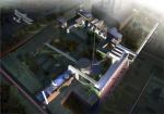 Как должен выглядеть квартал у Витебского вокзала: проекты