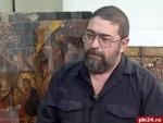 Владимир Сарабьянов: Собор Рождества Богородицы требует особо бережного отношения и внимания