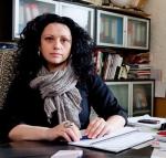 Наринэ Тютчева: «Одна из основных задач МАРШ — поменять отношение общества к профессии архитектора»