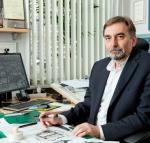 Сергей Скуратов: «Архитектор должен быть в первую очередь гражданином»