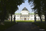 Национальный историко-культурный заповедник «Качановка»