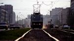 Москва потратит 1 трлн. рублей на общественный транспорт