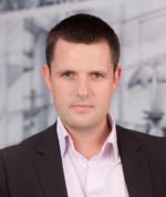 Главным архитектором Москвы может стать Сергей Кузнецов