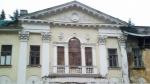 Создатели иннограда будут разнообразить местность «историческими элементами»