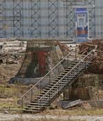 Зачем уничтожать сталинское наследство?