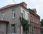 Сохранит ли историческое здание в Черняховске свой уникальный архитектурный облик?