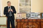 Главные памятники архитектуры Екатеринбурга имеют шанс на восстановление только в случае победы за «ЭКСПО-2020»