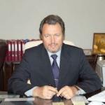 Андрея Антипова назначат председателем Москомархитектуры