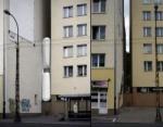 Здание-капсула
