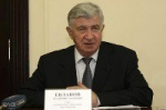 Главным архитектором Краснодара назначен Игорь Головкин