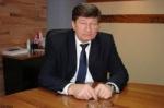 Двораковский оставил Тиля главным архитектором Омска