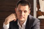 Плюсы и минусы нового главного архитектора Москвы
